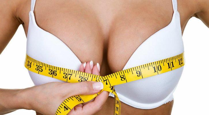 Возбуждение большой груди, очень личная секс