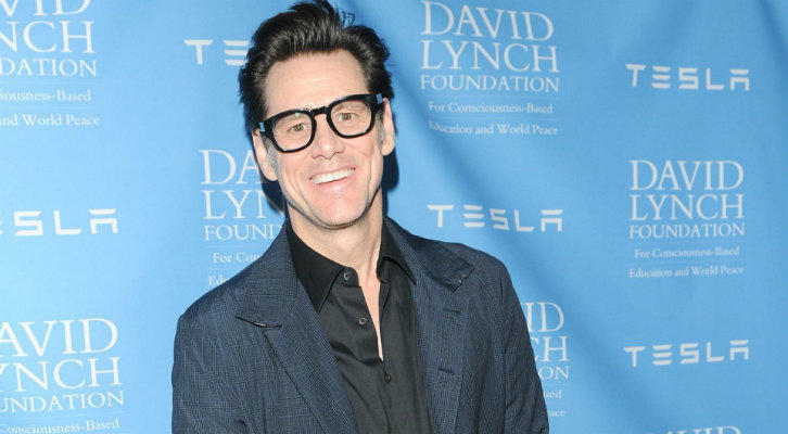 revealed-jim-carrey-explains-why-hes-never-walking-down-the-aisle-again
