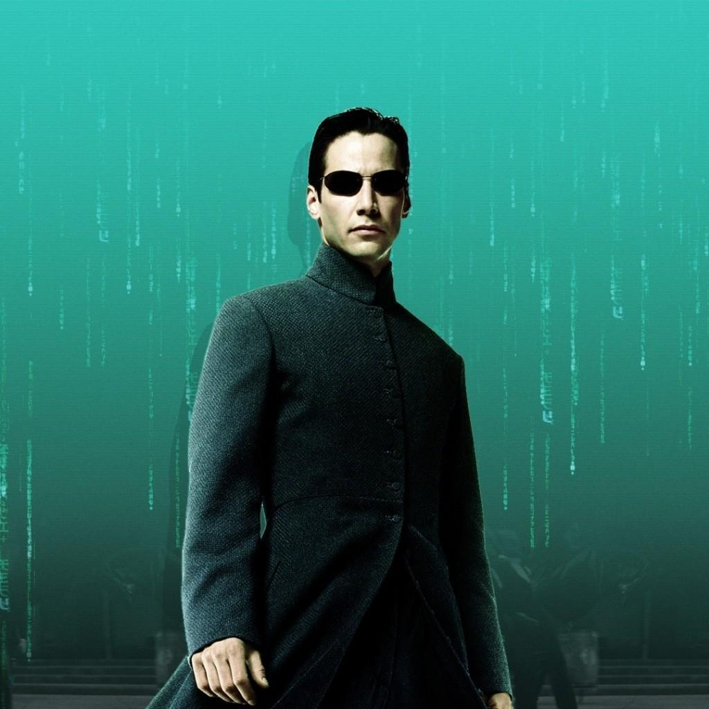 the_matrix_keanu_reeves_neo_103972_2048x2048