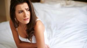 11-13-things-vagina-menstrual-cycle