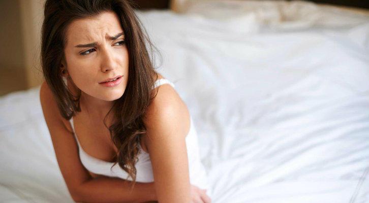 Как обезболить эпиляцию в зоне бикини – обезболивание при эпиляции зоны бикини, мазь