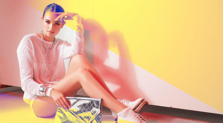 Cons-latest-styling-shoot-06