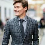 shirt-and-tie-combinations-with-a-patterned-suit-mens-street-style-oliver-cheshire-1170x595