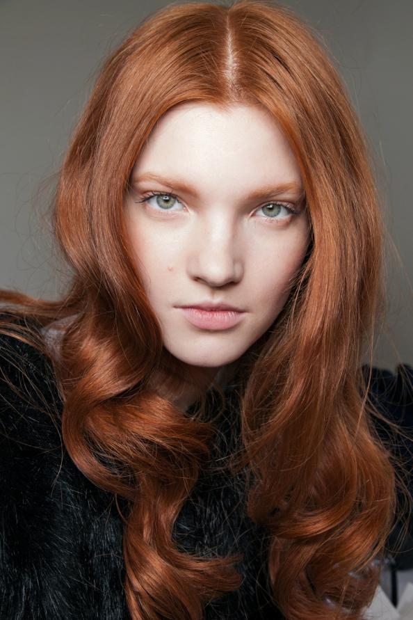 042115-mabille-redhead_0