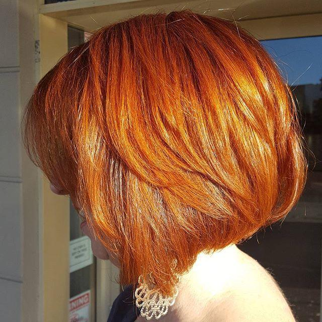 1-Orangey-Red-Haircolor