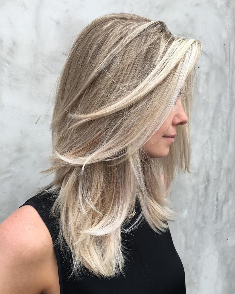 1-medium-ash-blonde-balayage-hairstyle