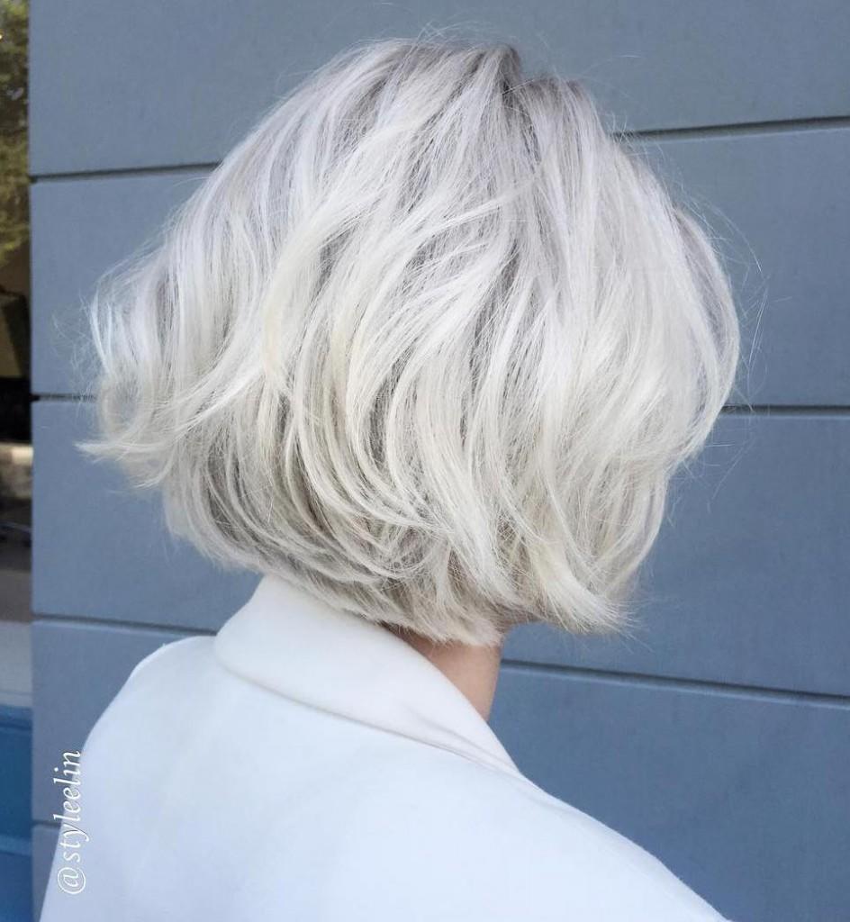 1-tousled-ash-blonde-bob-hairstyle