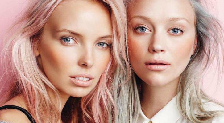 Какой цвет волос в моде? Самые последние, стильные направления, которые рекомендуют профессионалы