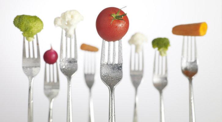 Яичная диета магги на 4 недели: подробное меню на каждый день в таблице