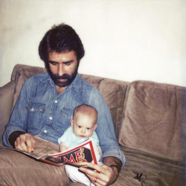 Baby-Nole-Dad-640x640