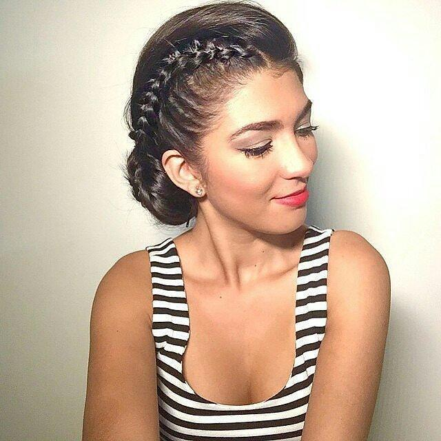 Best-Cornrow-Braids-1