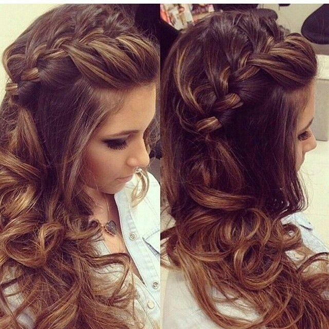 Braided-Hairstyles-with-Curls-Prom-Long-Hairstyle-Ideas