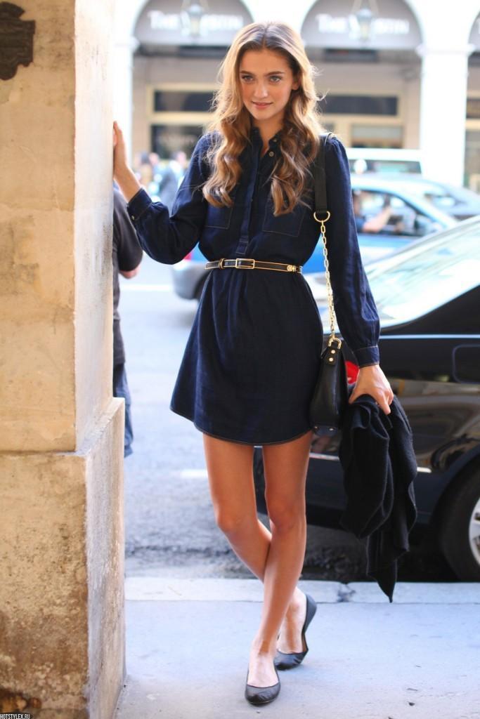 Chic-Milan-Street-Style-Italian-Fashion-28