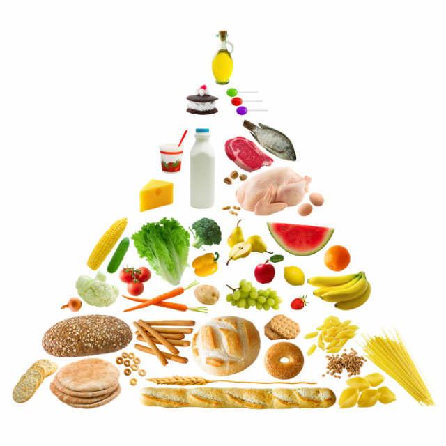 Good- Nutrient -Rich- Diet-fat-burning-foods-blog