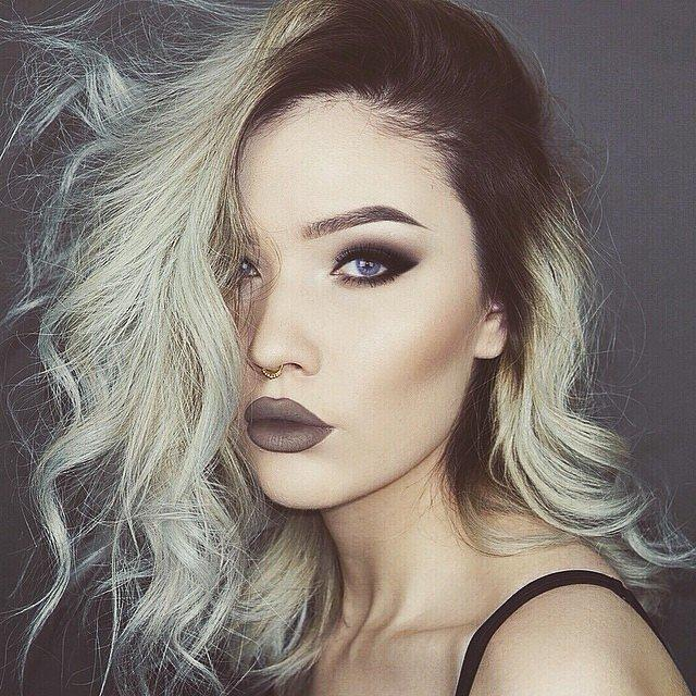 Hottest-Hair-Color-Trends-2016-for-Women-48