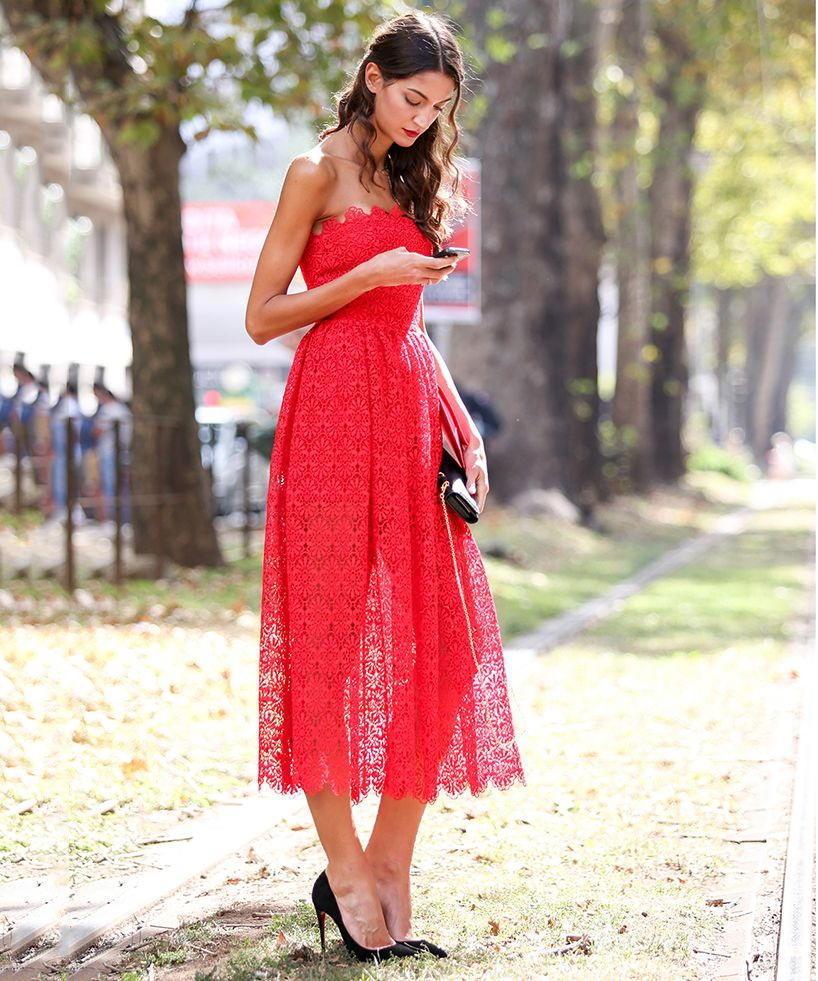 Milan-Street-Style-Italian-Chic-Fashion-1