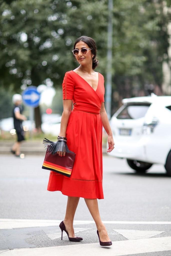 Milan-Street-Style-Italian-Chic-Fashion-12