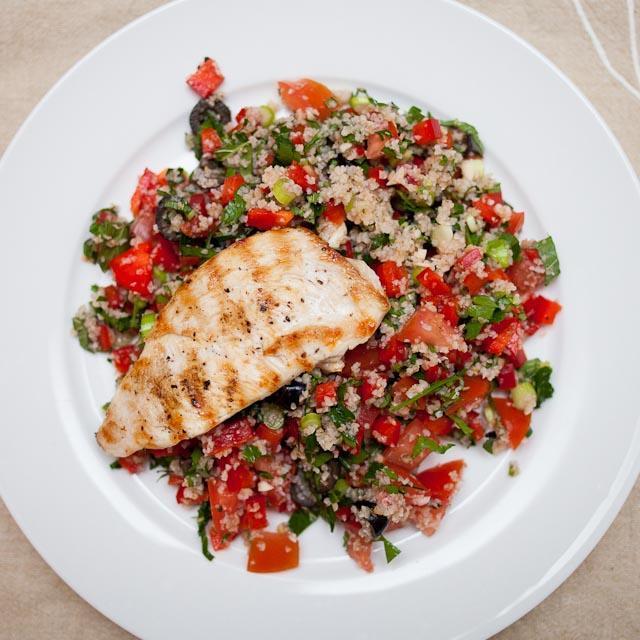 Nic-Cooks-5-2-diet-bourghal-salad-12