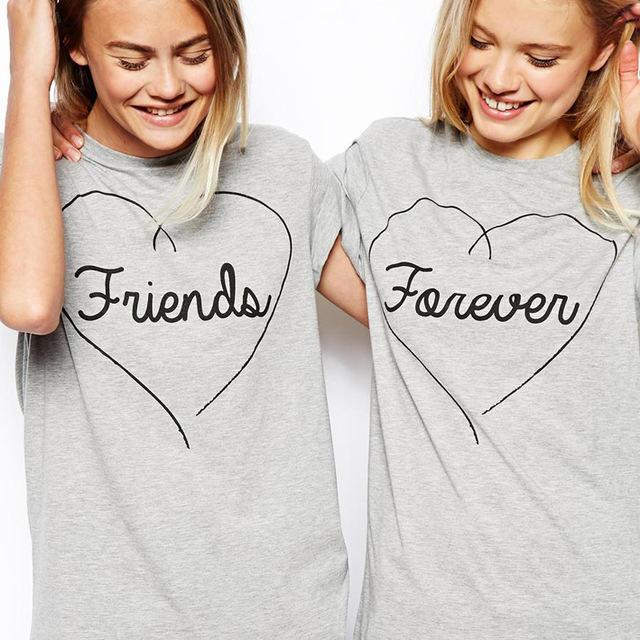 Summer-New-Best-Friends-Forever-Short-Sleeve-T-shirt-Bestie-Pack-Love-Letter-Mail-T-Shirt.jpg_640x640