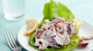 VF0302_Tart-and-Crunchy-Fresh-Tuna-Salad_s4x3