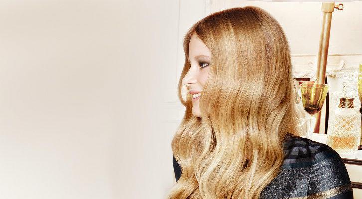 Как отрастить длинные волосы, которыми можно будет восхищать и восхищаться?