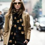 a-Ferragni-Milan-Fashion-Week-Fall-Winter-2015-2016-Street-Style-7357