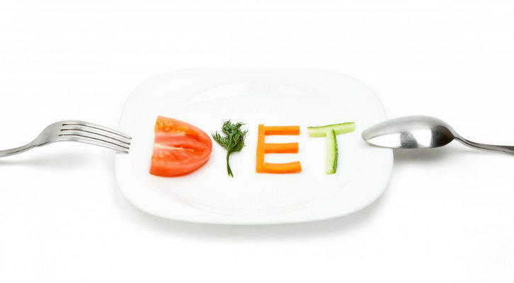 best-weight-loss-diet