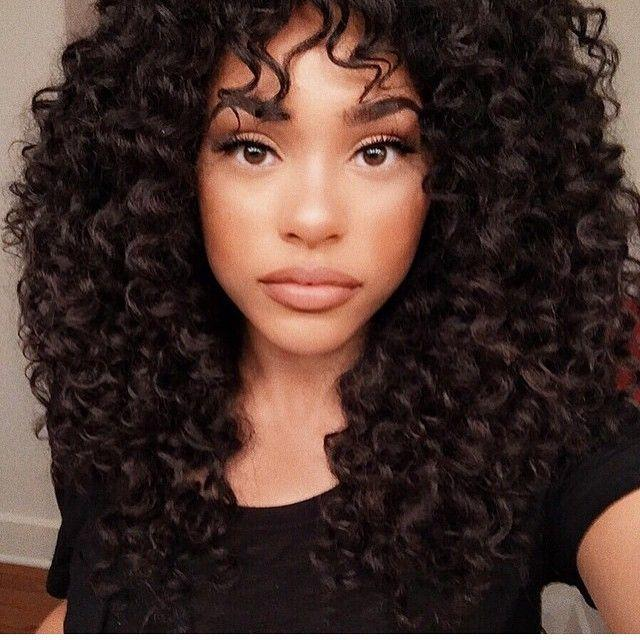 cool-spiral-curls-for-long-hair-2016