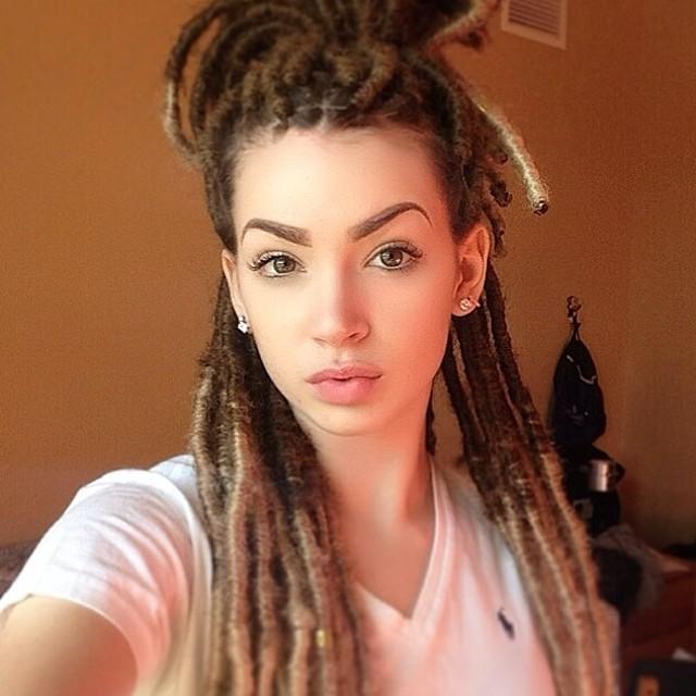 cute-hairstyles-for-medium-hair-tumblr-Tjne