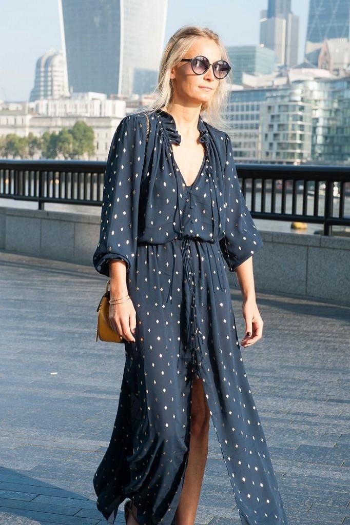 fashionable-landon-streat-style-dresses-2016-8