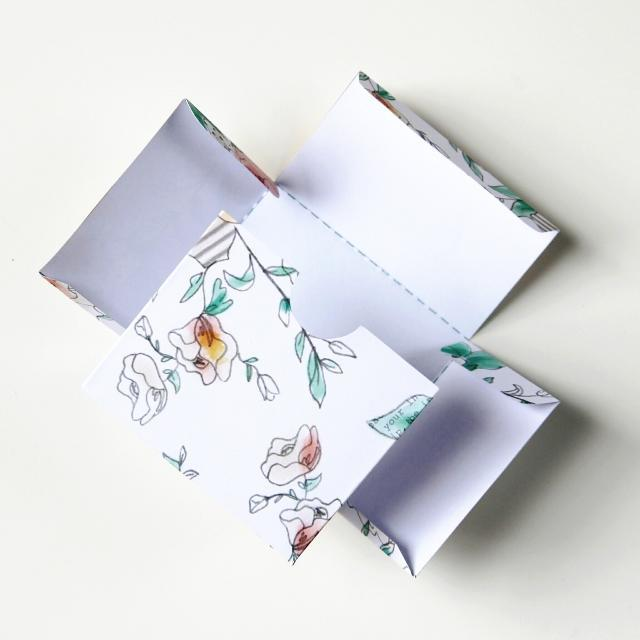 folded-template-for-diy-printable-gift-boxes-2