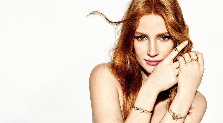 jessica-chastain-photo-shoot-for-piaget-2016-ad-campaign-7