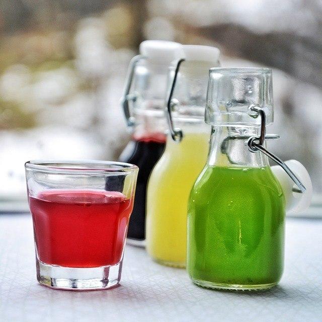 juice-1271881_640