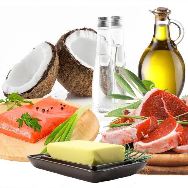 ketogenic-diet-plan-1