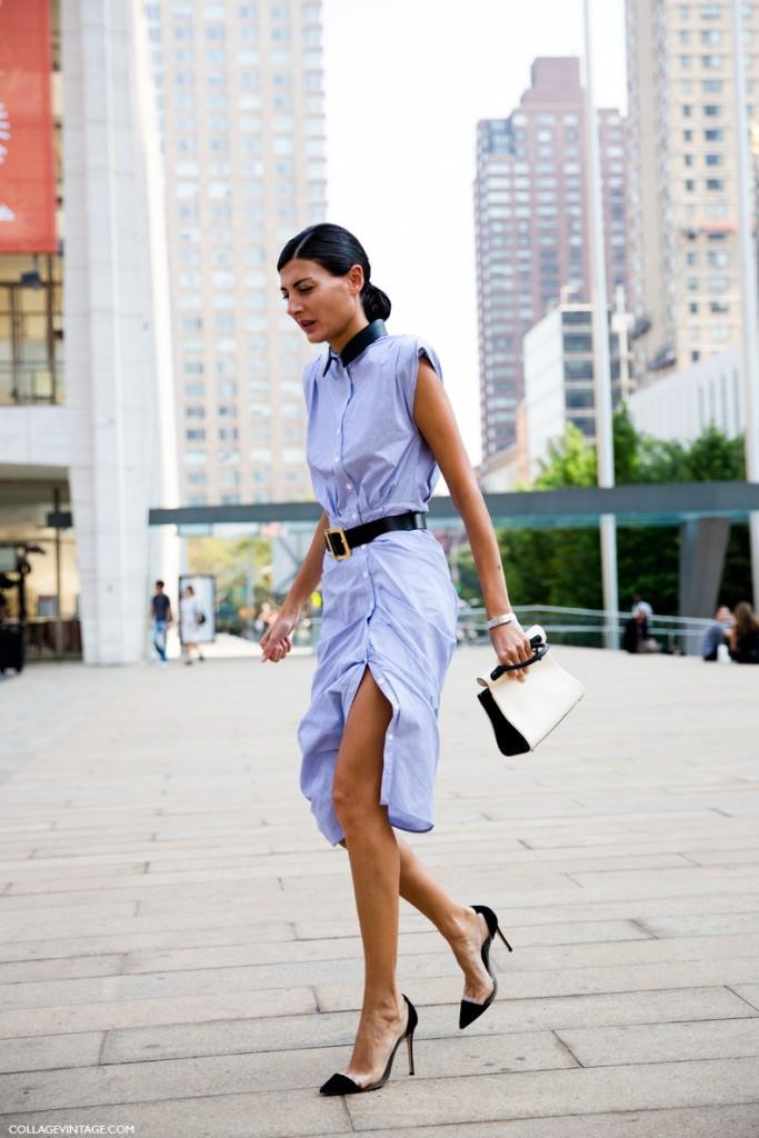 nyfw-new_york_fashion_week_spring_summer_2014-street_style-say_cheese-collage_vintage-giovanna_battaglia-1