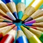 pencils-003