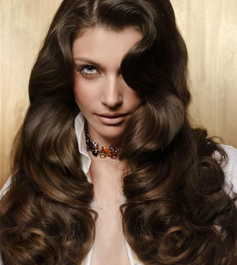 pretty-light-brown-hair-color-pretty-brown-hair-colors