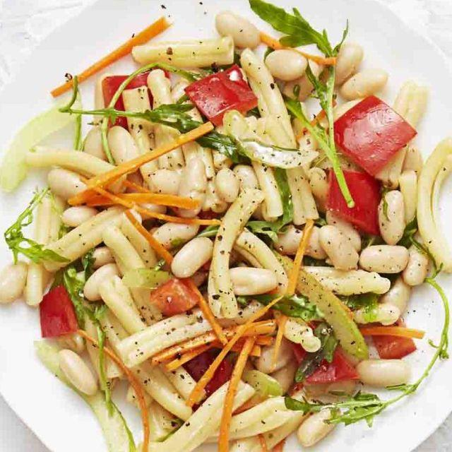 square-1440446084-0915-ghk-sweetntangy-pasta-salad