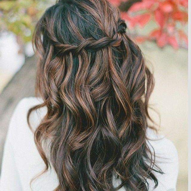 73881-Brown-Braid-Crown