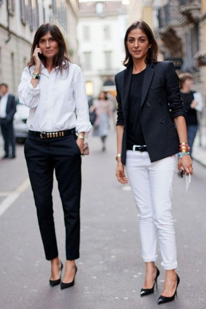 Chic-Milan-Street-Style-Italian-Fashion-6