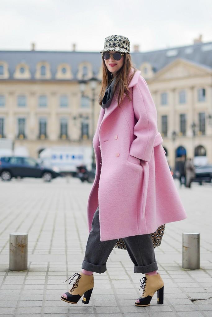 Oversized-Overcoats-Street-Style-1