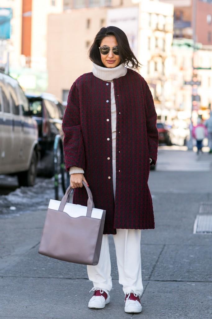 Oversized-Overcoats-Street-Style-14