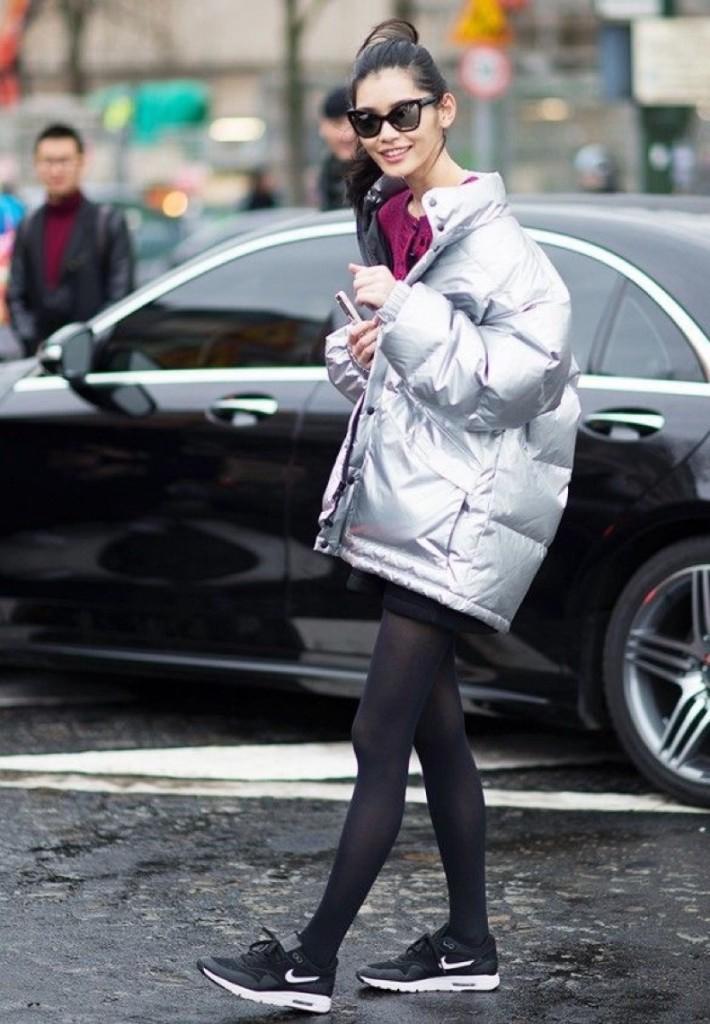 Puffer_jacket-metal-nike-street_style