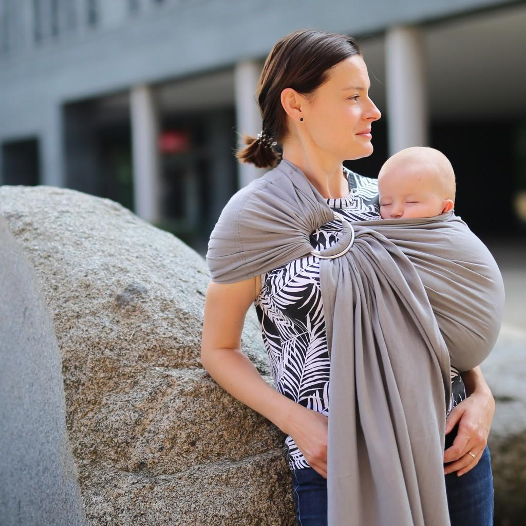 RING-SLING-CLOUD-LIFESTYLE-BECO-BABY-CARRIER-1-1024x1024