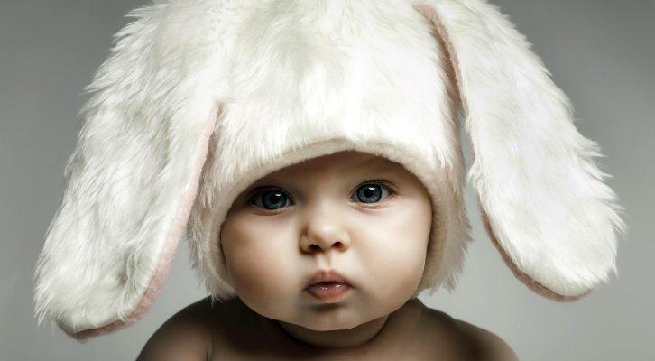 Sweet-Baby-Child