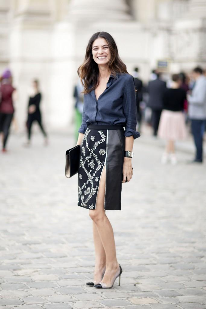 button-down-all-business-up-top-slit-pencil-skirt