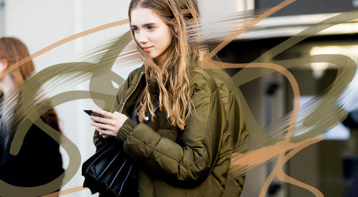 duo-gigs-street-style-puffer-down-jacket-2