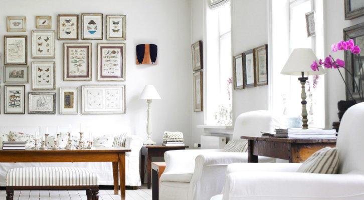 home-interior-design-picture_29