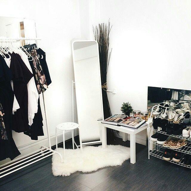 interiorim.com_tumblr_chanel_beauty_rooms_fashion_11771