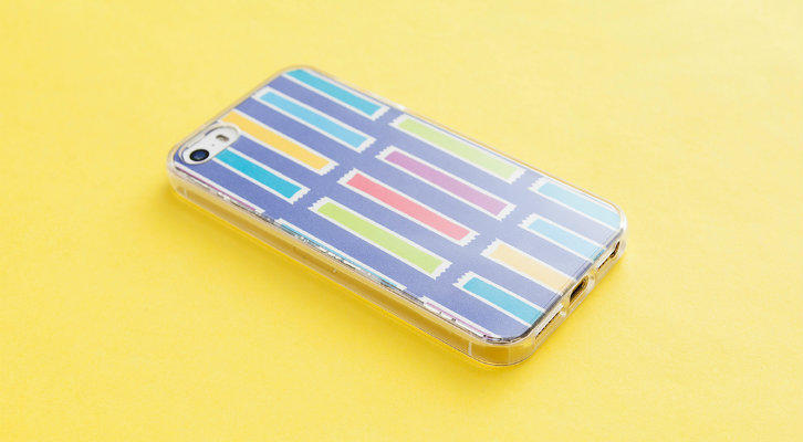 summer-phone-case-6